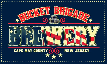bucket bridge logo